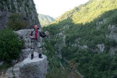 Bosna_IMG-20180720-WA0032