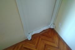 Použité WC