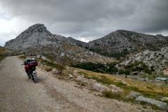 Cesta k Vinnetuovi