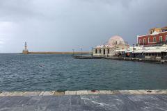 Kreta_IMG-20170309-WA0026