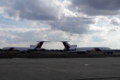Ruské staticke lietadla