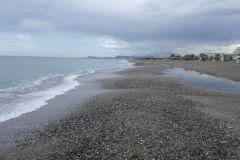 Pobrežie Rethymno
