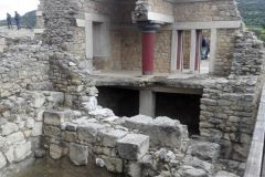 Kreta_IMG_20170310_105335