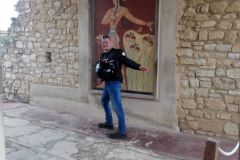 Kreta_IMG_20170310_105654