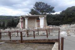 Kreta_IMG_20170310_105711