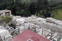 Kreta_IMG_20170310_105905