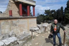 Kreta_IMG_20170310_110426