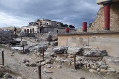 Kreta_IMG_20170310_110513