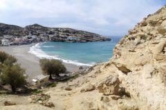 Kreta_IMG_20170311_111430