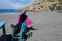 Kreta_IMG_20170311_112152