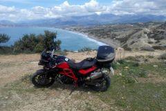 Kreta_IMG_20170311_121527