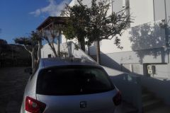 Kreta_IMG_20170313_074216