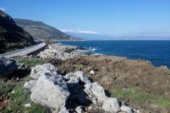 Kreta_IMG_20170313_092545