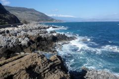Kreta_IMG_20170313_092637
