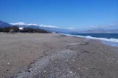 Kreta_IMG_20170313_094114