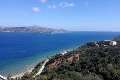 Kreta_IMG_20170313_105203