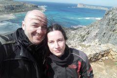 Kreta_IMG_20170313_130318