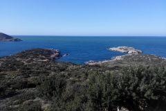 Kreta_IMG_20170313_161539