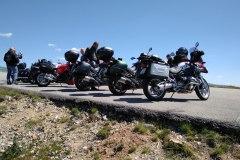 Nase motorky