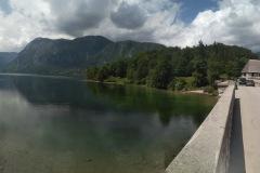 Bohinsko jazero